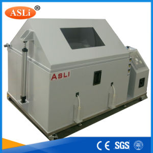 Programmable Electronic Salt Spray Test Chamber pictures & photos