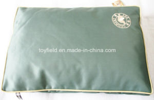 Pet Bed Mat Accessories Product Supply Dog Bed pictures & photos