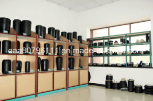 Rubber Air Spring, Air Suspension, Air Bag, Goodyear 1r12-069 and 1r12-669 pictures & photos