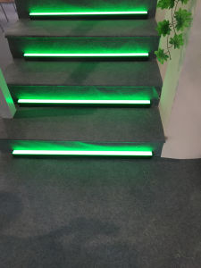 Waterproof Outdoor LED Lights Outdoor Light Bar pictures & photos