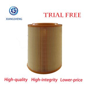 Auto Filter Manufacturers Supply High Quality Genuine Truck Air Filter Ok6b0-23-603 for KIA K2700