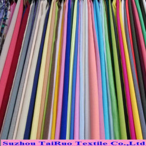 Polyester Chiffon Dying for Garment Textile pictures & photos