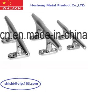 Stainless Steel Investment Casting Boat Marine Hardware pictures & photos