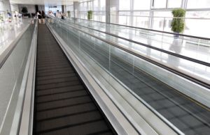 Indoor and Outdoor Escalators and Elevator for Shopping Mall pictures & photos