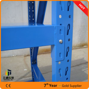 Storage Rack, Steel Racking for Storage Use pictures & photos