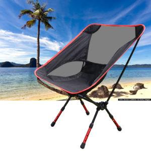 Philippe Starck Design Stoelen.China Outdoor Folding Chair Camping Stoelen Philippe Starck