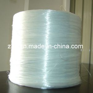 2400/4800 Fiberglass Assembled Roving for Spray-up pictures & photos