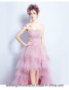 China Prom Dresses New Fashion Sweetheart Ombre Prom Dress China