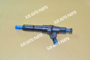 JAC Hfc1063k Injector Assy Pq4102bz. 10-11 pictures & photos