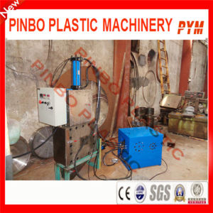 Automatic Hydraulic Screen Changer for Sale pictures & photos