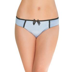 cd33ad535f3 China Ladies Underwear