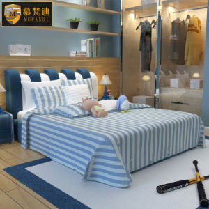 Fational Kids Bedroom Bed pictures & photos