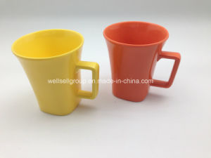 Promotional Melamine Mugs (CPBZ-4013) pictures & photos