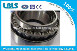 Tapered Roller Bearing Industrial Rolling Bearings (32015)