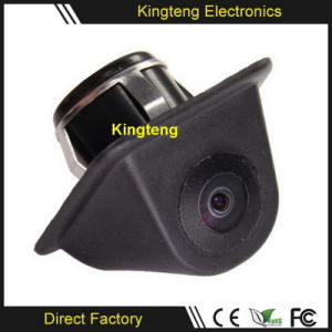 Good Quality Newest Waterproof Universal Rearview Parking HD CCD Car Camera  for Russian Market Every Car