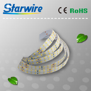 LED Strip 60 LEDs/M (SMD5050) (SW-F5060T30-XX) pictures & photos