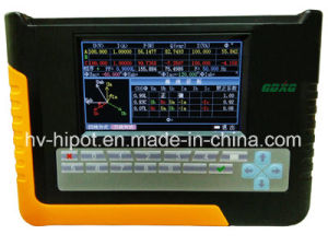 GDYM-3M Multi-functional Electric Energy Meter Calibrator pictures & photos
