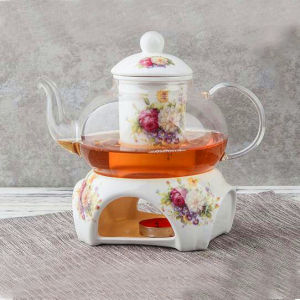 China Porcelain Tea Set Porcelain Tea Set Manufacturers Suppliers | Made-in-China.com & China Porcelain Tea Set Porcelain Tea Set Manufacturers Suppliers ...