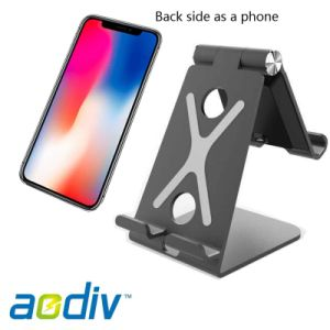 best website af3ff 46db0 Newest Wireless Charger Stand for iPhone X Wireless Charger for Samsung  Galaxy A8