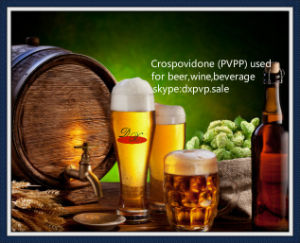 Pvpp for Beer White Wine Red Wine pictures & photos