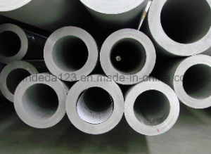 1.4303 Stainless Steel Seamless Tube and Pipe pictures & photos