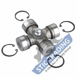 Pto Shaft Auto Parts Universal Joint