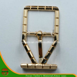 Fashion Metal Lady Shoe Buckle (z-0768) pictures & photos