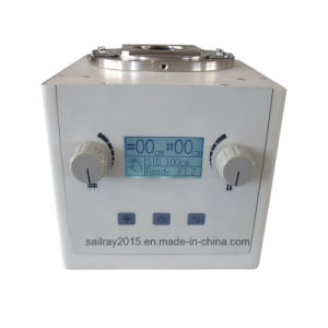 Medical X-ray Collimator Srf202cl for X-ray Machine