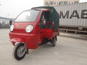 New 150cc/175cc/200cc/250cc Chinese Food Truck pictures & photos