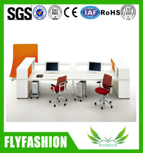 Hot Sale Office Furniture Workstation (OD-24) pictures & photos