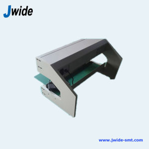 Double Sides PCB V Cut Separator for SMT Line pictures & photos