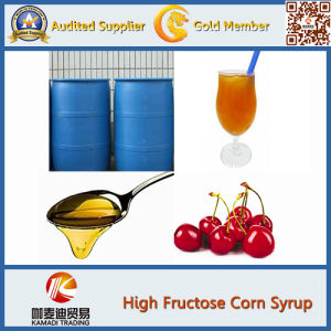 High Fructose Rice Syrup for Food