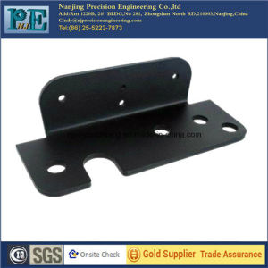China Supply Customized Stainless Steel Furniture Hinge