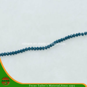 Glass Ball Beads Accessories (HAG-17#) pictures & photos