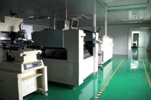 China High Quality 250A MCCB pictures & photos
