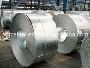Hot-Selling High Quality Low Price Galvanized Steel Coil pictures & photos