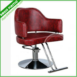 china barber chair barber chair manufacturers suppliers made in