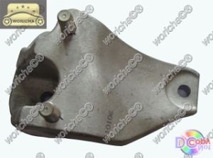 Engine Mount Used for Ford Mt (8V29-7M125-A)