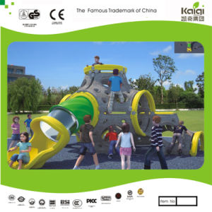 Kaiqi Children′s Modular Climbing Toy for Playground (Best Seller) (KQ50145B) pictures & photos