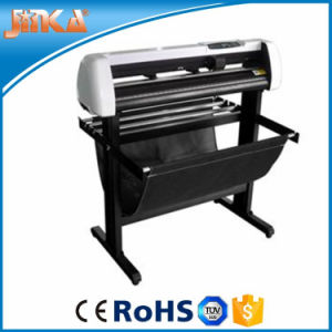 31inch Popular Vinyl Cutter pictures & photos