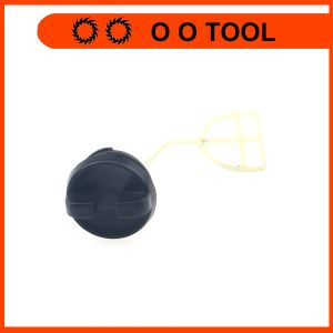 3800 Chainsaw Spare Parts Fuel Tank Cap in Good Quality pictures & photos