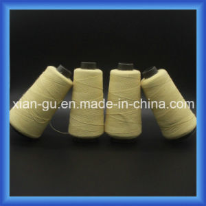 PARA-Aramid Spun Yarn pictures & photos