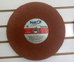 "14""Cutting Disc for Metal"