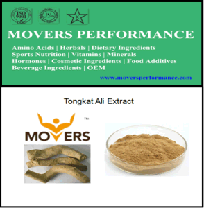Natural Extract Hot Sell: Tongkat Ali Extract pictures & photos