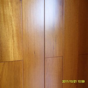 Multi Colored to Choose Hardwood Flooring Golden Teak