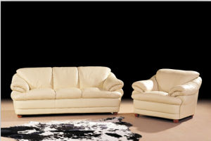 Tremendous Living Room Sofa Bonded Leather Sofa Furniture For Home Furniture Pabps2019 Chair Design Images Pabps2019Com