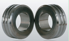 Tc Roll, Tungsten Carbide Rings for High Speed Wires&Rods pictures & photos