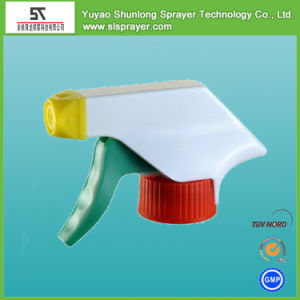 Trigger Sprayer Heads pictures & photos