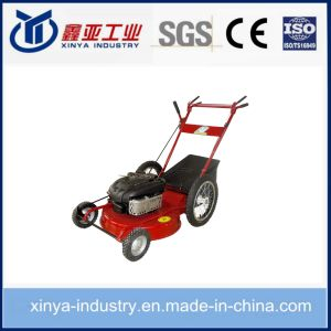 china kohler 4 5hp gas engine 22 557mm manual push small commercial rh xinya industry en made in china com 22 HP Kohler Engine Parts Kohler Command 22 Parts