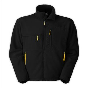 2015 Mens Black Outdoor Stand Collar Waterproof Softshell Windbreaker pictures & photos